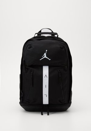 AIR PERFORMANCE PACK - Mochila - black
