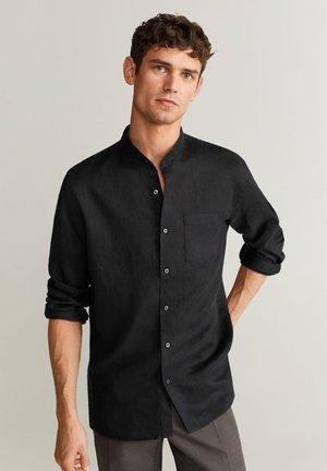 CHENNAI - Shirt - black