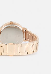 Guess - SPARKLING ROSE - Watch - rose gold-coloured - 1