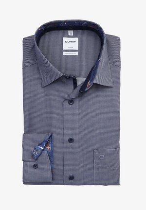 LUXOR COMFORT FIT - Shirt - dunkelblau