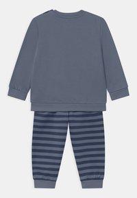 OVS - MICKEY - Pyjama set - infinity - 1