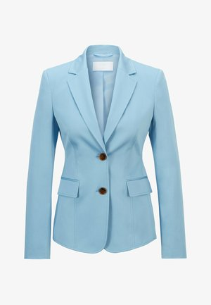 JABIELLE - Blazer - light blue