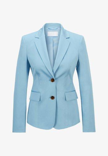 JABIELLE - Blazer - light blue