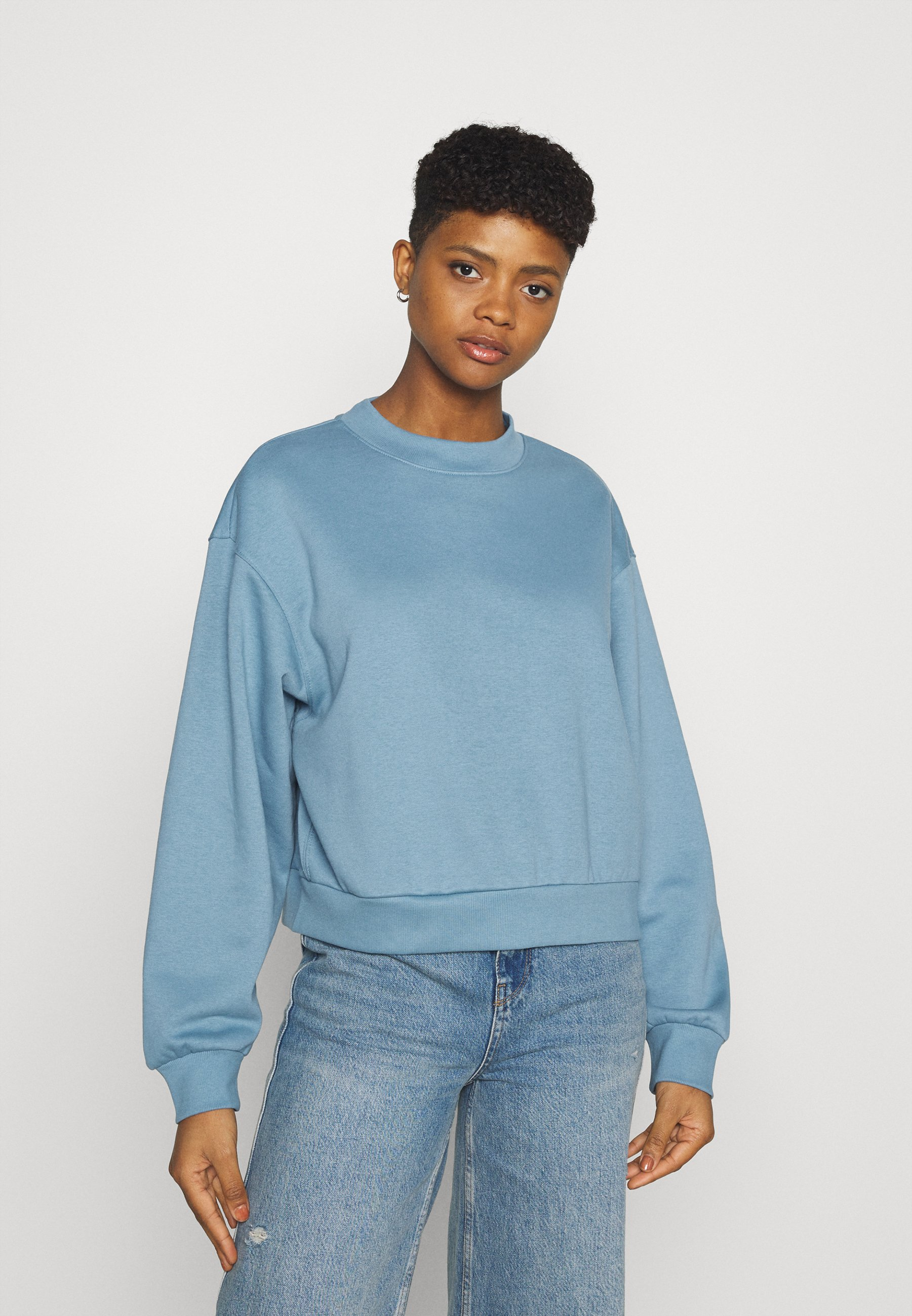 Damen AMAZE  - Sweatshirt