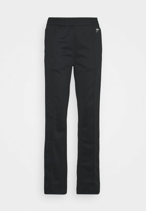 NANINI - Tracksuit bottoms - black