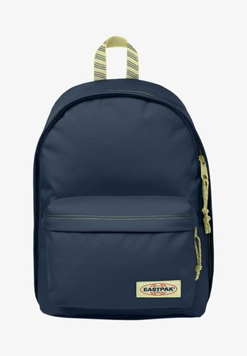 OUT OF OFFICE - Rucksack - blakoutstripicy