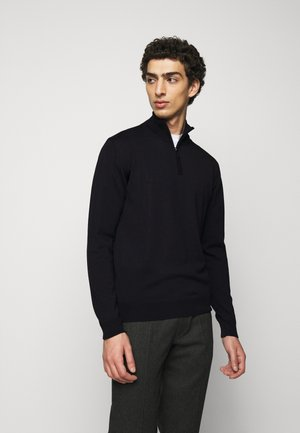IBRO - Jumper - navy