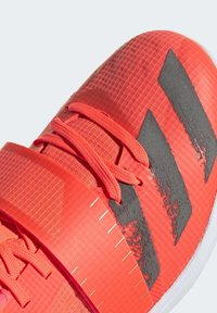 adidas Performance - ADIZERO TRIPLE JUMP / POLE VAULT SPIKES - Competition running shoes - pink - 8