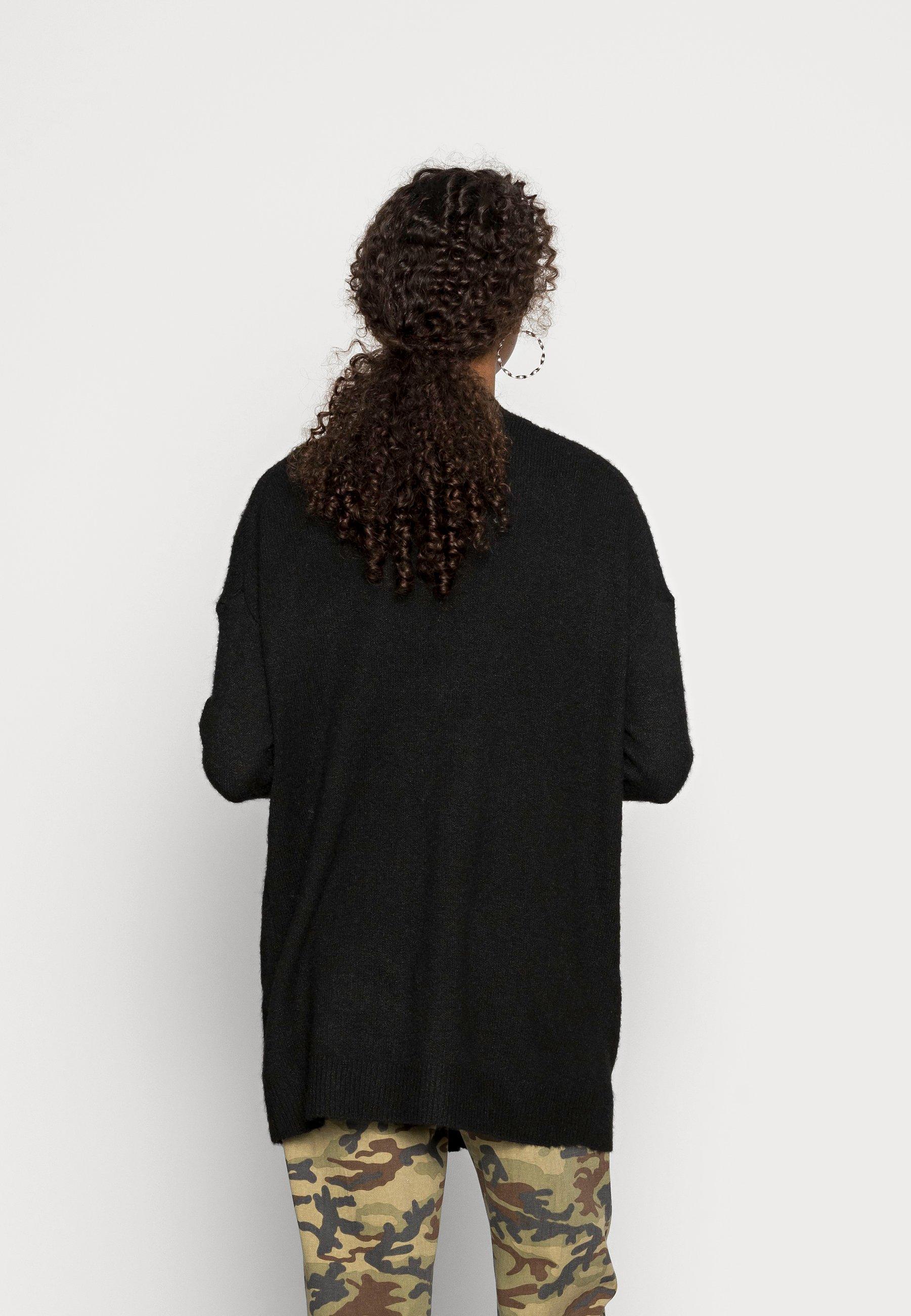 Mujer ONLGABI LIFE CARDIGAN - Chaqueta de punto