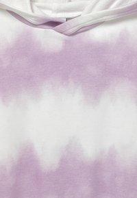Grunt - ANIKA BATIC  - Sweatshirt - light purple - 2