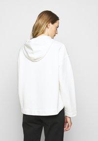 DRYKORN - ILMIE - Sweatshirt - white - 2