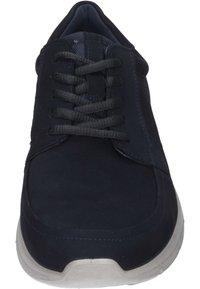 ECCO - Sneakers - navy - 4