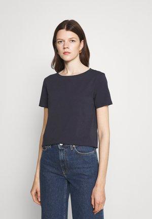 MULTIB - T-shirt basique - midnight blue