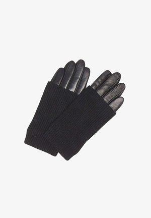 HELLYMBG - Handschoenen - black