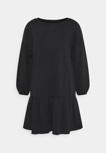 ONLDEA DRESS  - Day dress - black