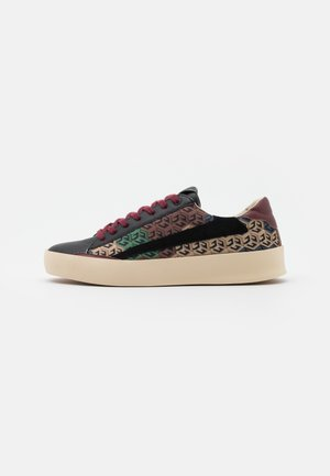 LODI - Trainers - multicolor