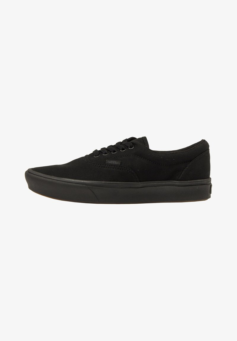 Vans - COMFYCUSH ERA UNISEX - Sneakers - black