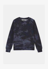 Cars Jeans - KIDS SHERYL - Sweater - navy - 0