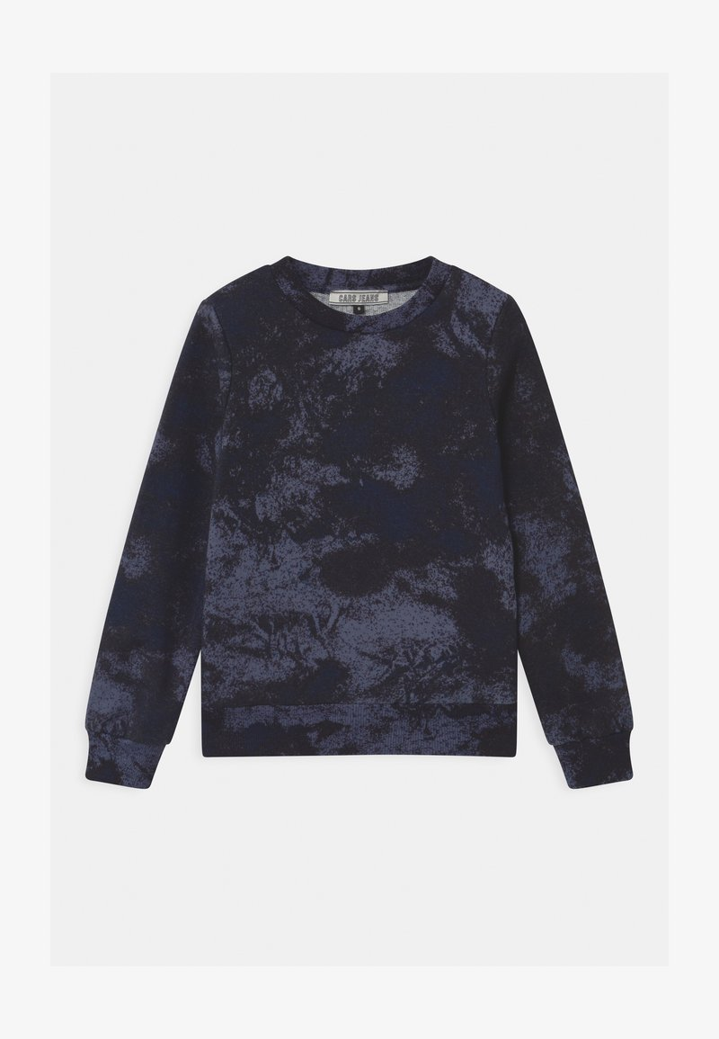 Cars Jeans - KIDS SHERYL - Sweater - navy