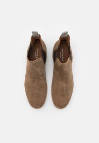 Shoe The Bear - DEV - Korte laarzen - tobacco - 3