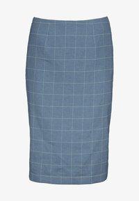 Lavard - Pencil skirt - hellblau - 2