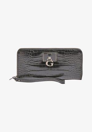 STEPHI - Wallet - schwarz