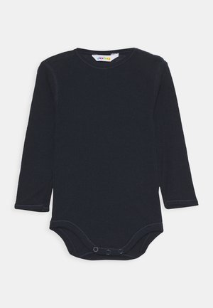 LONG SLEEVES - Body - marine