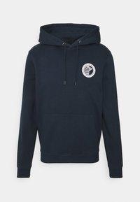 Pier One - Sweatshirt - dark blue - 6