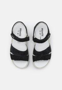 Primigi - Sandals - nero - 3