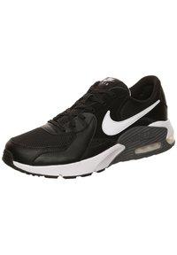 """Nike Sportswear - HERREN SNEAKER """"AIR MAX EXCEE"""" - Trainers - black/white/dark grey - 2"""