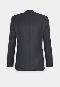 HUGO - ARTI - Suit jacket - medium grey