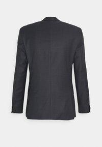 HUGO - ARTI - Suit jacket - medium grey - 7