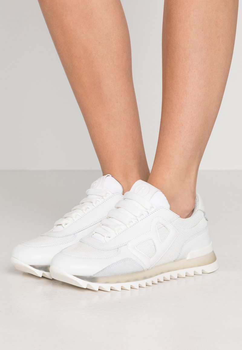 Bogner - SEATTLE - Sneakers - white