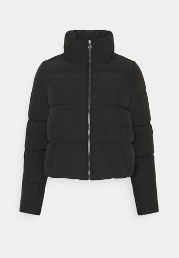 ONLDOLLY SHORT PUFFER JACKET