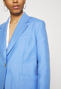 ARKET - Blazer - bright blue - 5
