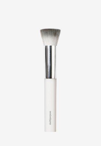 ECO VEGAN MULTIPURPOSE BRUSH - Makeup brush - -