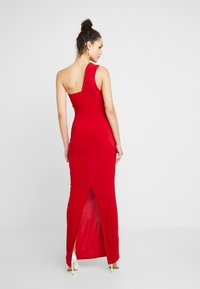 Club L London - Occasion wear - red - 3