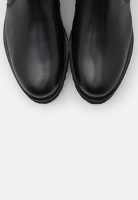 Marc O'Polo - LICIA  - Boots - black - 5