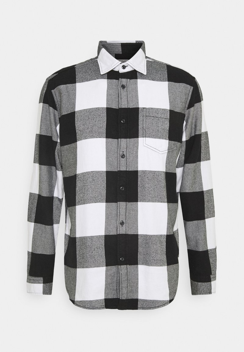 edc by Esprit - Shirt - black