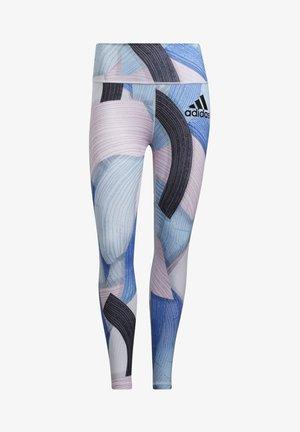 BELIEVE THIS 2.0 NINI SUM TRAINING TIGHTS - Leggings - multicolour
