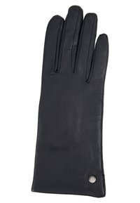 Roeckl - CLASSIC SLIM - Gloves - classic navy - 2