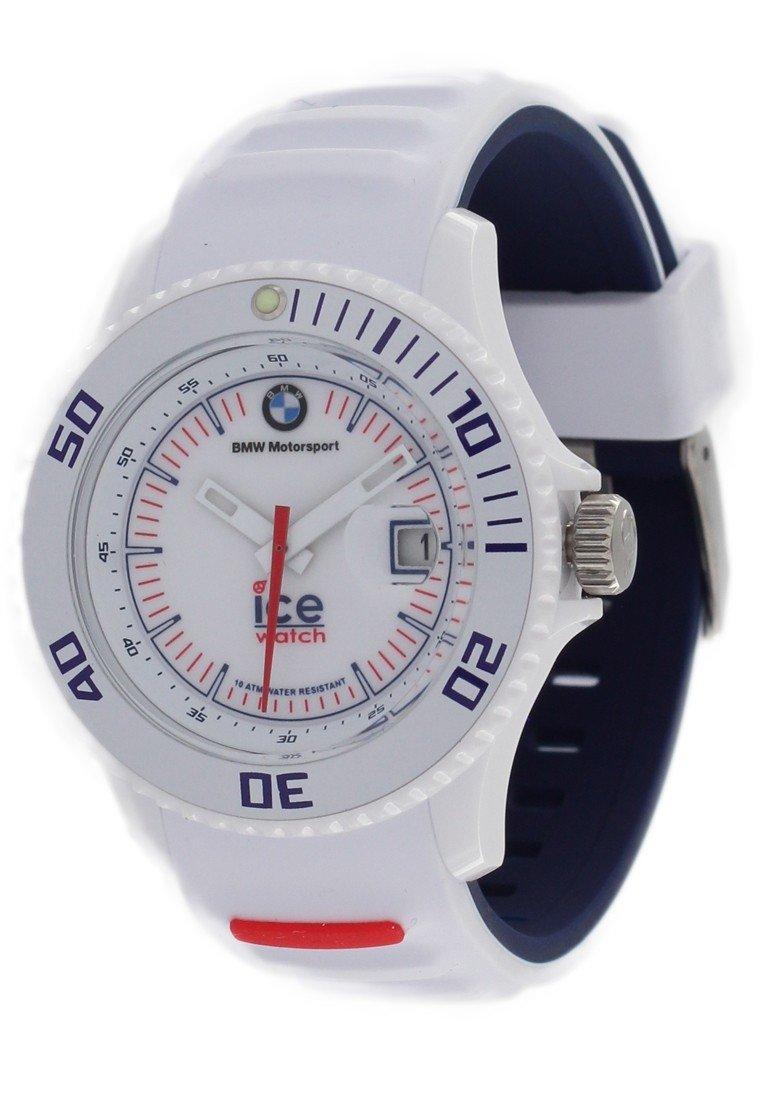 Ice Watch - Watch - white