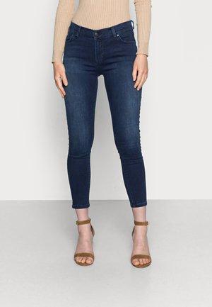 LONIA - Jeans Skinny - ferla wash