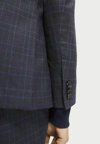 Scotch & Soda - Blazer jacket - combo a - 4