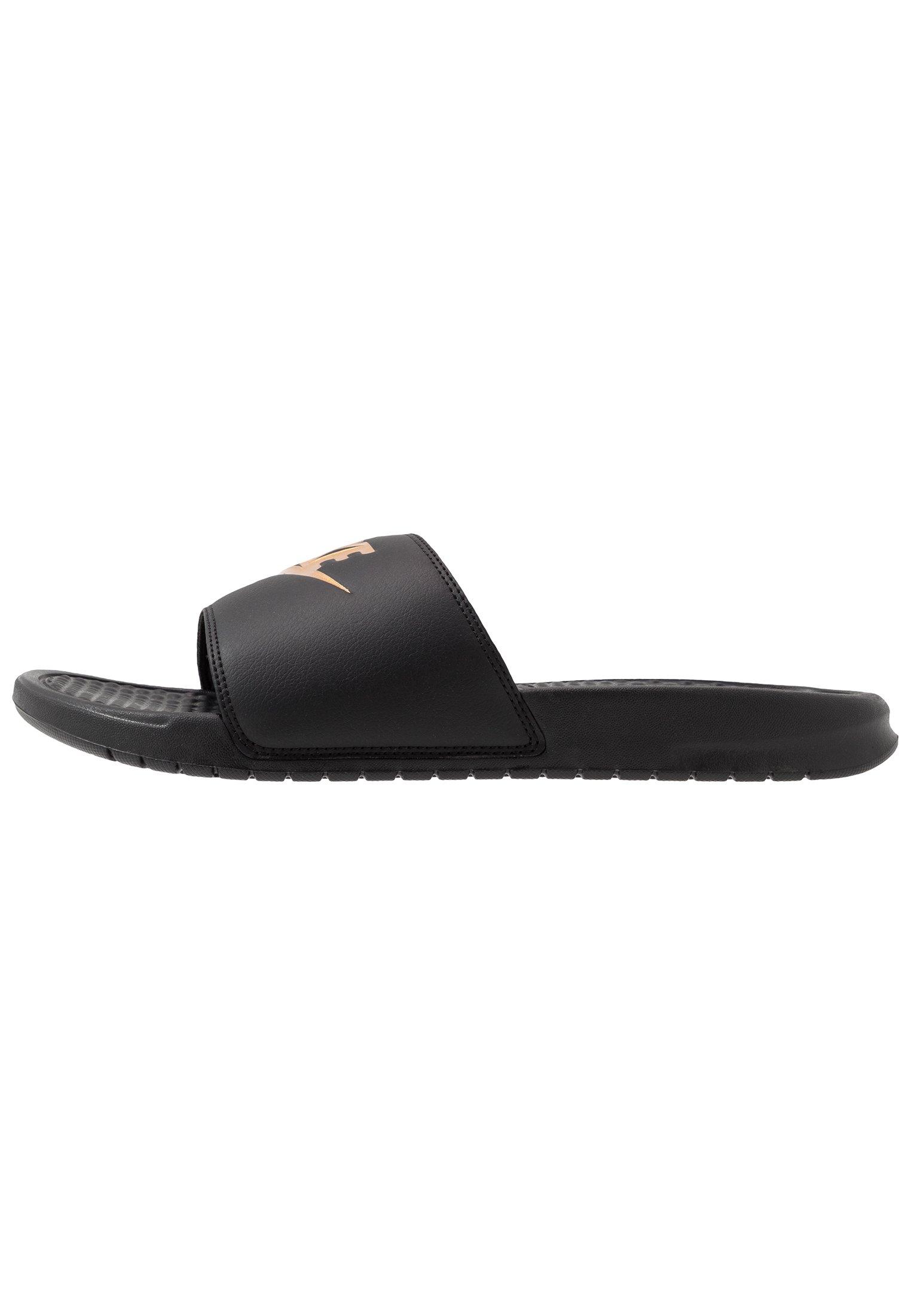 chaussures de plage nike homme