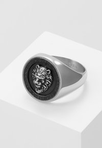 Guess - Ring - silver-colured - 4
