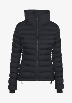 SAVANNAH JACKET - Daunenjacke - navy