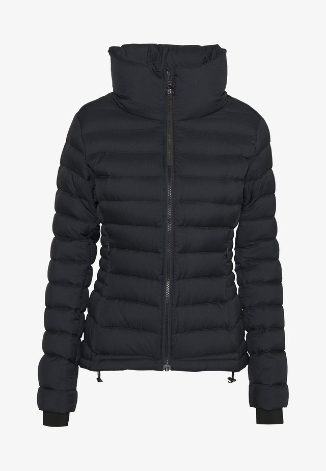 SAVANNAH JACKET - Down jacket - navy