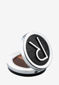Rodial - DUO EYESHADOWS CHOCOLATE - Eye shadow - brown - 1