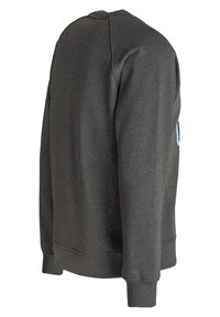 K-Way - EMANUEL - Sweatshirt - md grey mal - 2